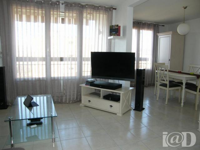 Achat appartement limas immobilier limas 69400 6550004 for Achat maison 69400