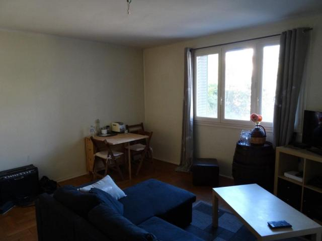 Achat appartement lyon 05 immobilier lyon 05 69005 6362766 for Appartement atypique 69005
