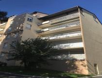 appartement en vente  Macon 71000 [2/6464159]