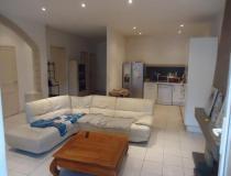 appartement en vente  Marseille 11 13011 [2/6463951]