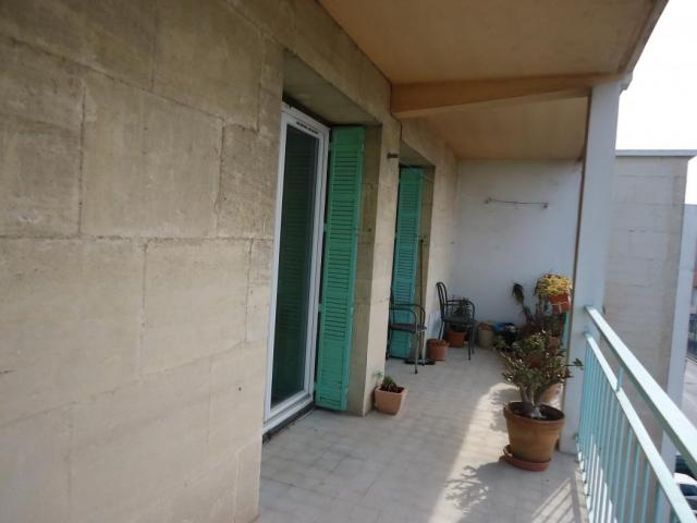 Achat appartement marseille 12 immobilier marseille 12 for T3 marseille vente