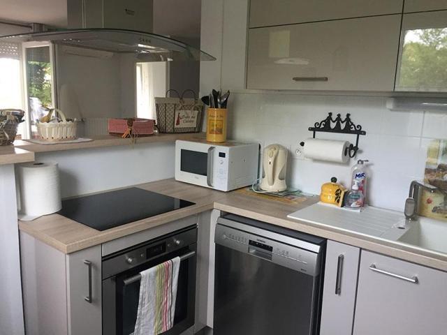 achat appartement montpellier immobilier montpellier 34000 6405872. Black Bedroom Furniture Sets. Home Design Ideas