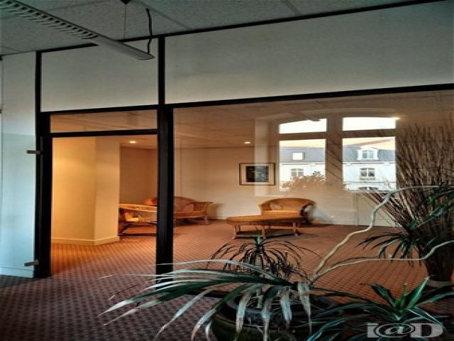 achat appartement orleans immobilier orleans 45000 6392333. Black Bedroom Furniture Sets. Home Design Ideas