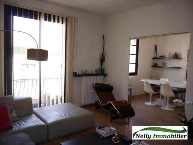 achat appartement perpignan immobilier perpignan 66000 5428503. Black Bedroom Furniture Sets. Home Design Ideas