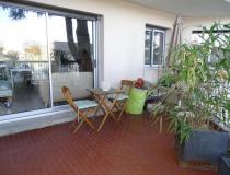 appartement en vente  Romans Sur Isere 26100 [2/6464163]