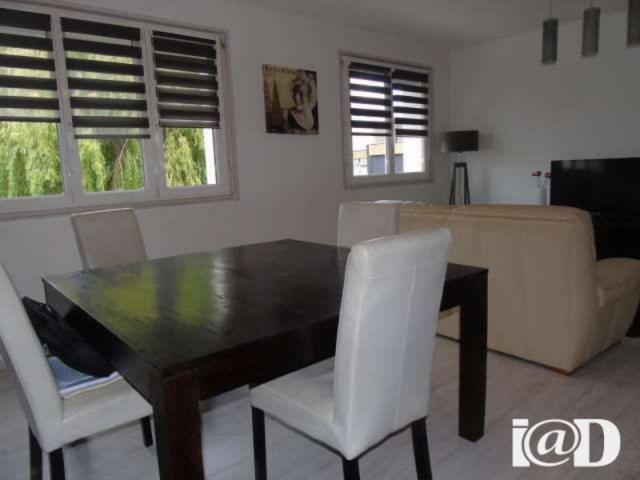 achat appartement st brieuc immobilier st brieuc 22000 5952765. Black Bedroom Furniture Sets. Home Design Ideas