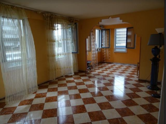 achat appartement sarcelles immobilier sarcelles 95200 6204072. Black Bedroom Furniture Sets. Home Design Ideas