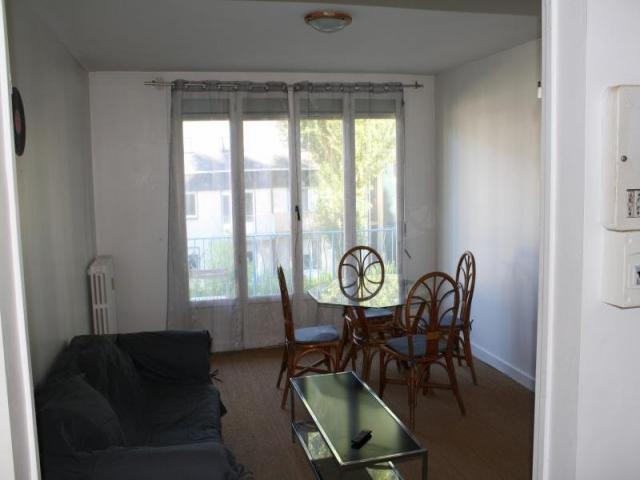 achat appartement st brieuc immobilier st brieuc 22000 6195853. Black Bedroom Furniture Sets. Home Design Ideas
