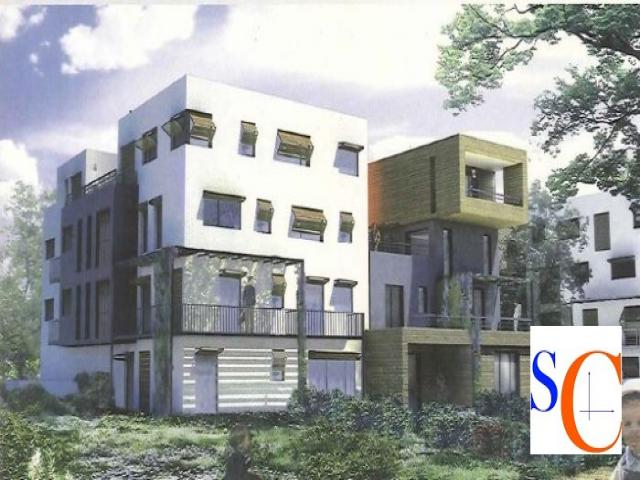 achat appartement strasbourg immobilier strasbourg 67000 6524499. Black Bedroom Furniture Sets. Home Design Ideas