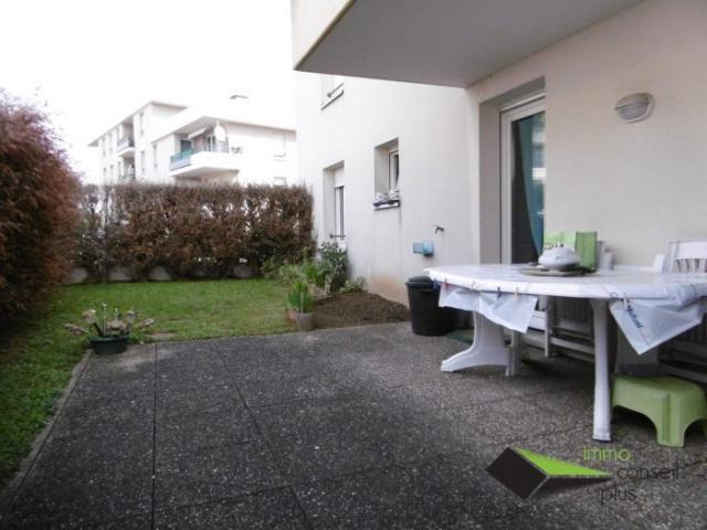 achat appartement strasbourg immobilier strasbourg 67000 6397837. Black Bedroom Furniture Sets. Home Design Ideas