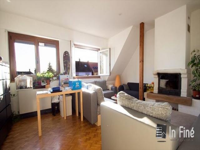 achat appartement strasbourg immobilier strasbourg 67000 6397813. Black Bedroom Furniture Sets. Home Design Ideas