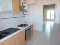 appartement en vente  Toulouse 31000 [2/6462643]