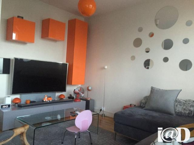 achat appartement tours immobilier tours 37000 5840341. Black Bedroom Furniture Sets. Home Design Ideas