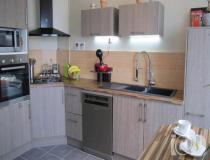 appartement Ste Radegonde En Touraine - 6221899:1