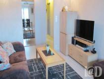 appartement Ste Radegonde En Touraine - 6221899:2