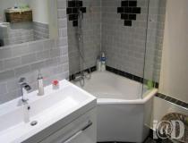 appartement Ste Radegonde En Touraine - 6221899:4