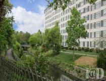 appartement Ste Radegonde En Touraine - 6221899:5
