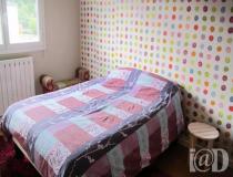 appartement Ste Radegonde En Touraine - 6221899:6