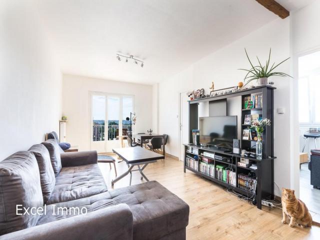 achat appartement villefranche sur saone immobilier villefranche sur saone 69400 6169749. Black Bedroom Furniture Sets. Home Design Ideas