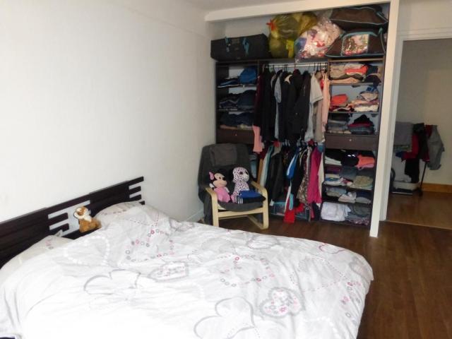 achat appartement villefranche sur saone immobilier villefranche sur saone 69400 6554682. Black Bedroom Furniture Sets. Home Design Ideas