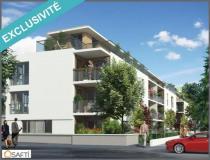 achat appartement villeurbanne immobilier villeurbanne 69100 5470234. Black Bedroom Furniture Sets. Home Design Ideas