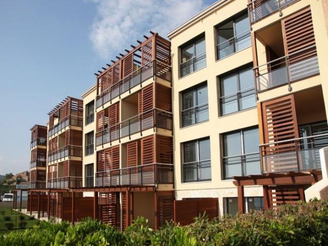 Achat appartement albitreccia immobilier albitreccia for Achat appartement t4