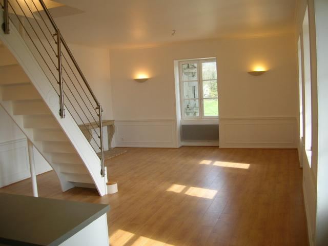 achat appartement besancon immobilier besancon 25000 5805781. Black Bedroom Furniture Sets. Home Design Ideas