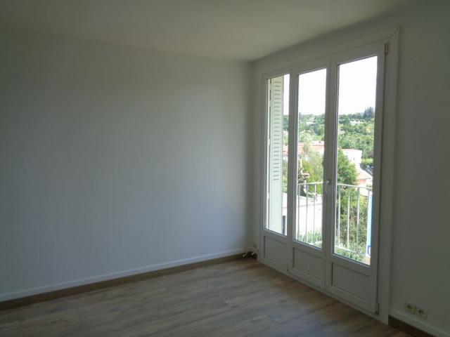 Achat appartement besancon immobilier besancon 25000 for Achat appartement t4