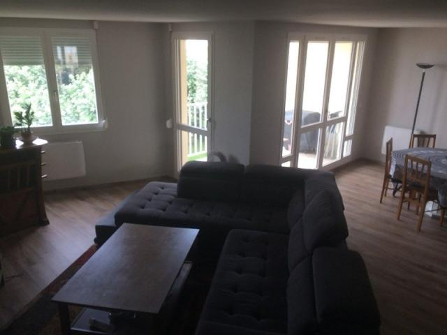 achat appartement besancon immobilier besancon 25000 6165440. Black Bedroom Furniture Sets. Home Design Ideas