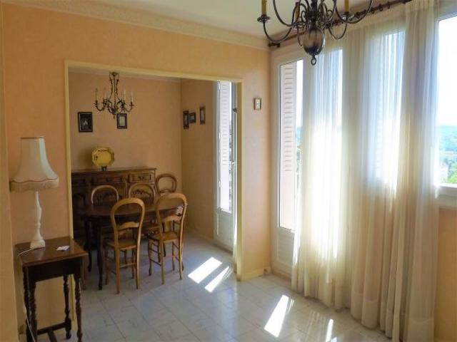 achat appartement besancon immobilier besancon 25000 5812482. Black Bedroom Furniture Sets. Home Design Ideas