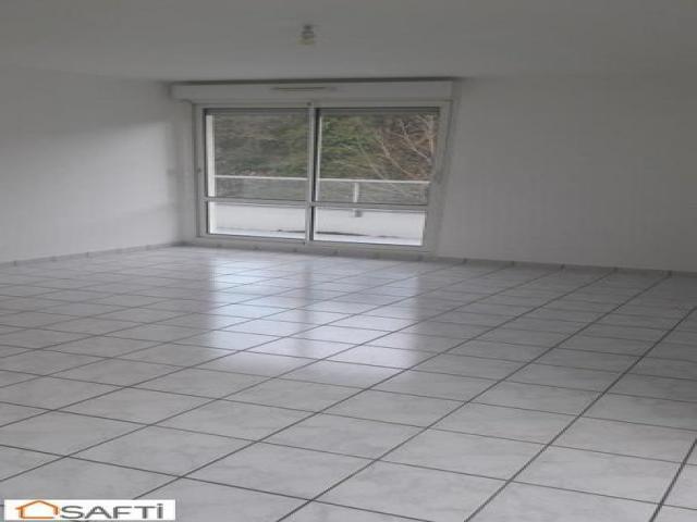 achat appartement besancon immobilier besancon 25000 5823705. Black Bedroom Furniture Sets. Home Design Ideas