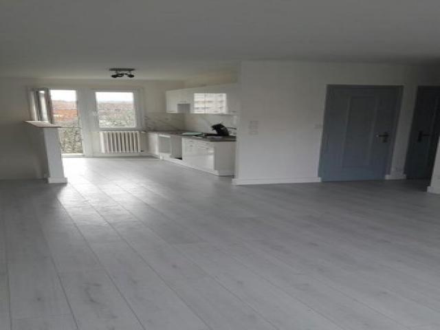 achat appartement besancon immobilier besancon 25000 5823706. Black Bedroom Furniture Sets. Home Design Ideas