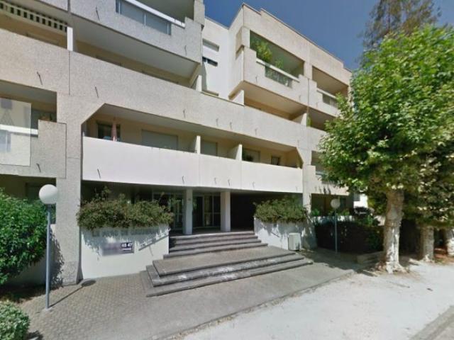 Achat appartement bordeaux immobilier bordeaux 33000 for Achat immo bordeaux