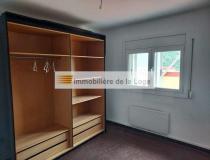 Vente appartement Breuil La Reorte 17700 [2/11013035]