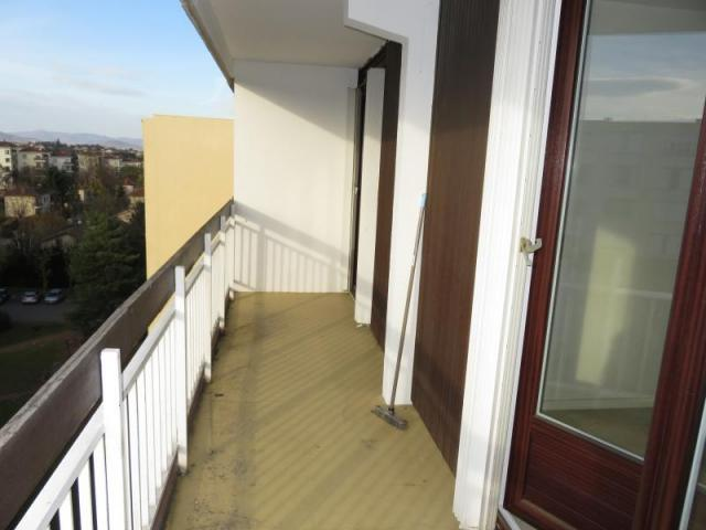 Achat appartement limas immobilier limas 69400 6502083 for Achat maison 69400