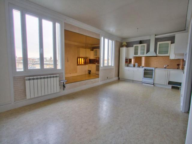 achat appartement lyon 03 immobilier lyon 03 69003 6567563. Black Bedroom Furniture Sets. Home Design Ideas