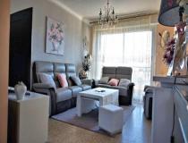 appartement en vente  Marseille 09 13009 [2/6464000]