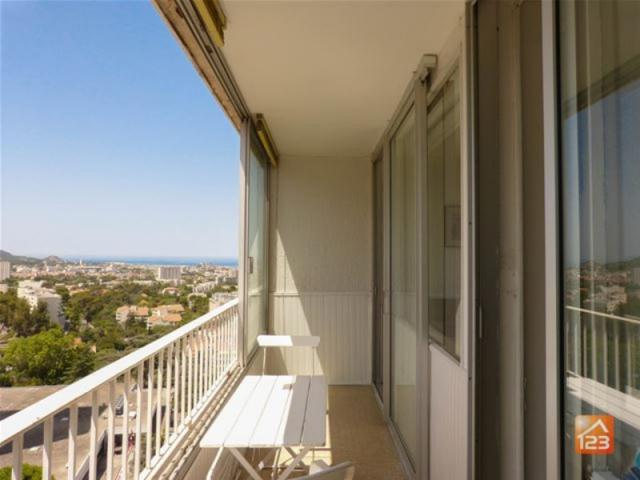 Achat appartement marseille 09 immobilier marseille 09 for Achat appartement t4