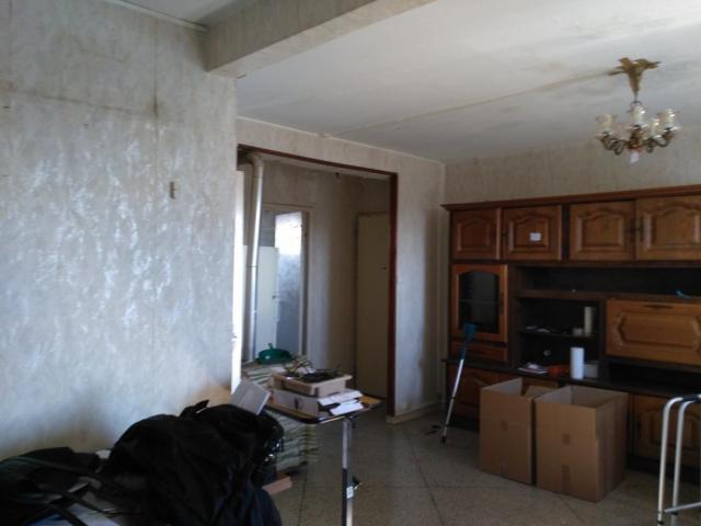 Achat appartement marseille 15 immobilier marseille 15 for Achat maison 13015