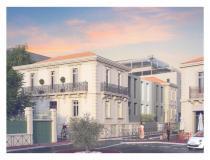 Vente appartement Montpellier 34000 [2/6539577]