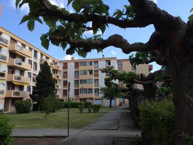 Achat appartement nimes immobilier nimes 30000 6166994 for Achat maison nimes