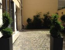 appartement en vente  Paris 08 75008 [2/6463950]