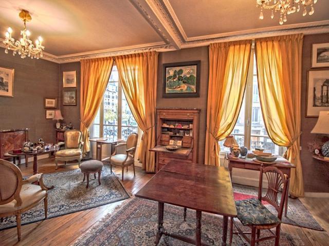 achat appartement paris 13 immobilier paris 13 75013 6554428. Black Bedroom Furniture Sets. Home Design Ideas