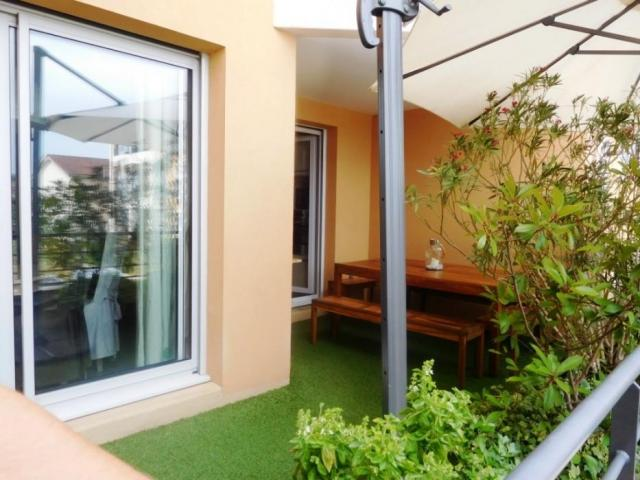 Achat appartement quincieux immobilier quincieux 69650 for Achat maison quincieux