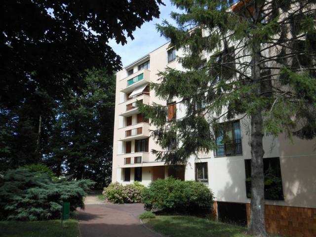 Achat appartement rambouillet immobilier rambouillet for Achat maison neuve rambouillet
