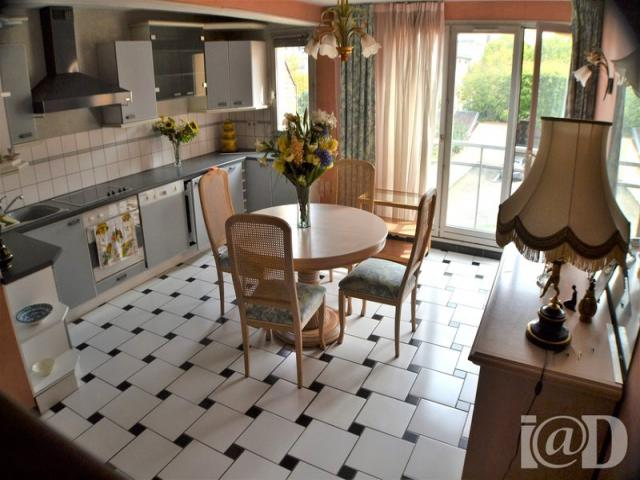 achat appartement rouen immobilier rouen 76000 6406133. Black Bedroom Furniture Sets. Home Design Ideas