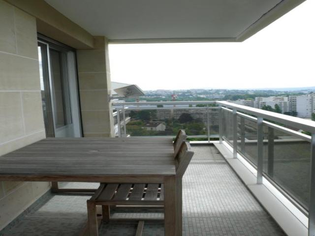 Achat appartement st germain en laye immobilier st for Achat appartement t4