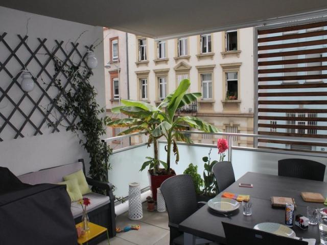 achat appartement strasbourg immobilier strasbourg 67000 6404342. Black Bedroom Furniture Sets. Home Design Ideas