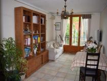 appartement en vente  Toulouse 31000 [2/6463867]