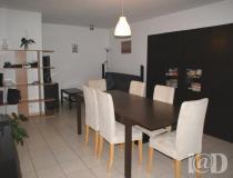appartement en vente  Toulouse 31000 [2/6464119]
